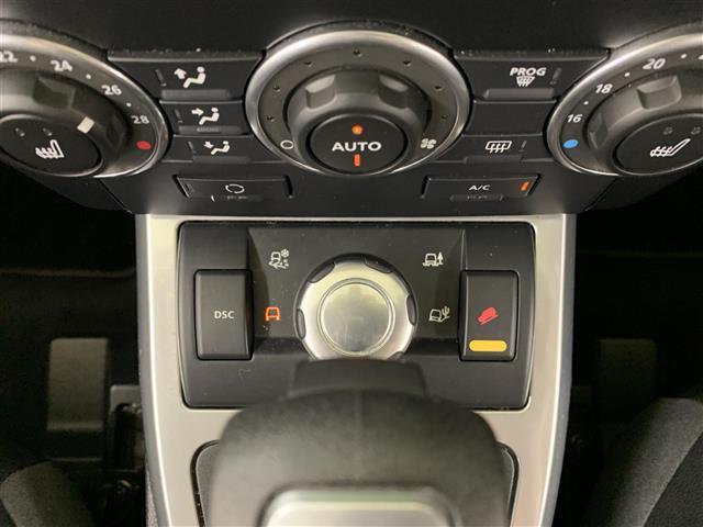 「ランドローバー」「ランドローバー フリーランダー2」「SUV・クロカン」「山梨県」の中古車8