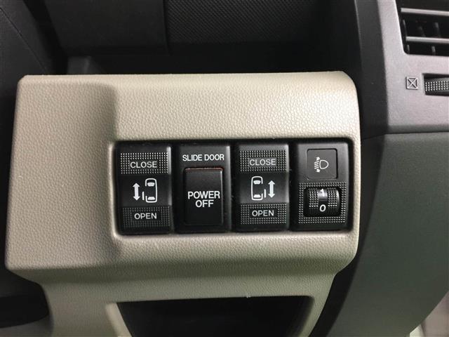 「マツダ」「プレマシー」「ミニバン・ワンボックス」「北海道」の中古車10