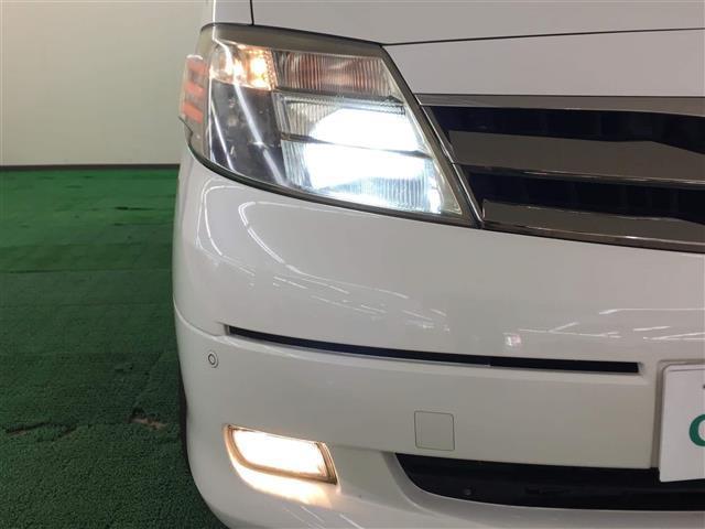 「トヨタ」「アルファード」「ミニバン・ワンボックス」「北海道」の中古車18