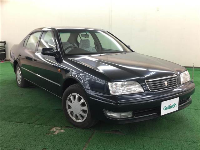 「トヨタ」「カムリ」「セダン」「北海道」の中古車9