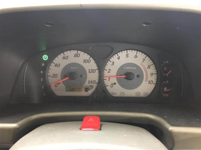 「スズキ」「エブリイワゴン」「コンパクトカー」「北海道」の中古車5