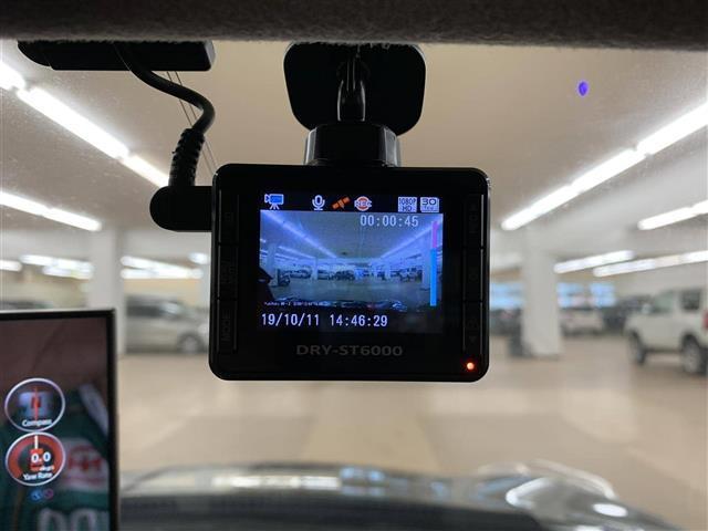 「日産」「ジューク」「SUV・クロカン」「北海道」の中古車7