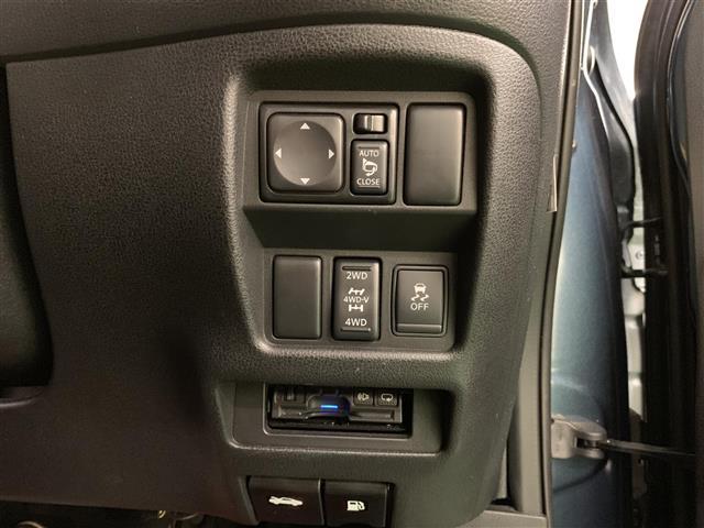 「日産」「ジューク」「SUV・クロカン」「北海道」の中古車11