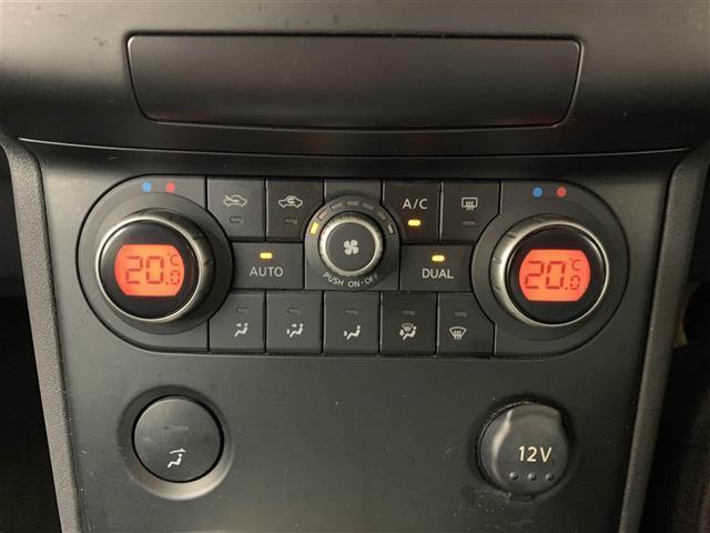 「日産」「デュアリス」「SUV・クロカン」「北海道」の中古車7