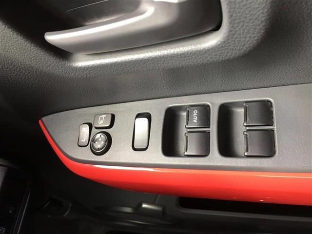 「スズキ」「ハスラー」「コンパクトカー」「北海道」の中古車14