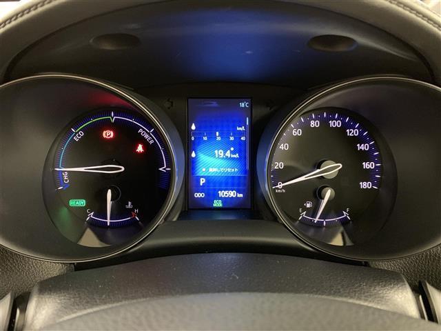 「トヨタ」「C-HR」「SUV・クロカン」「北海道」の中古車10