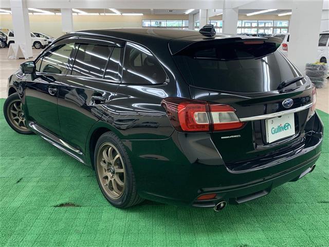 「スバル」「レヴォーグ」「ステーションワゴン」「北海道」の中古車20