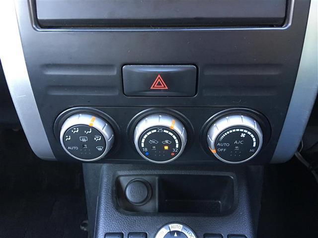 20X ワンオーナー 社外HDDナビ シートヒーター ETC(12枚目)