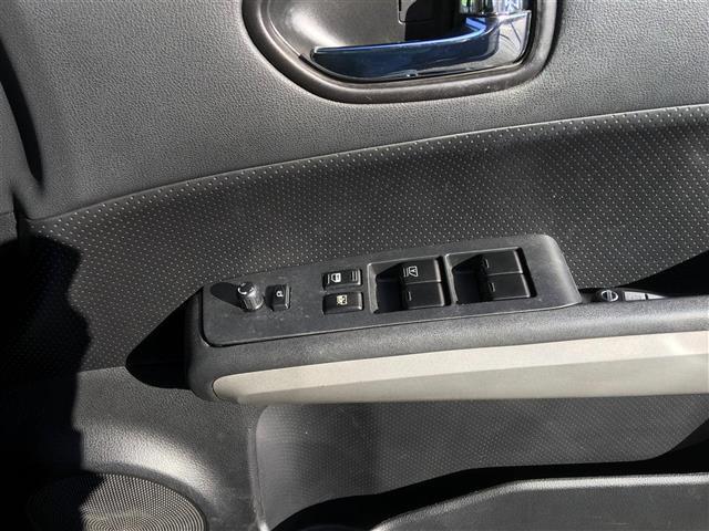20X ワンオーナー 社外HDDナビ シートヒーター ETC(16枚目)