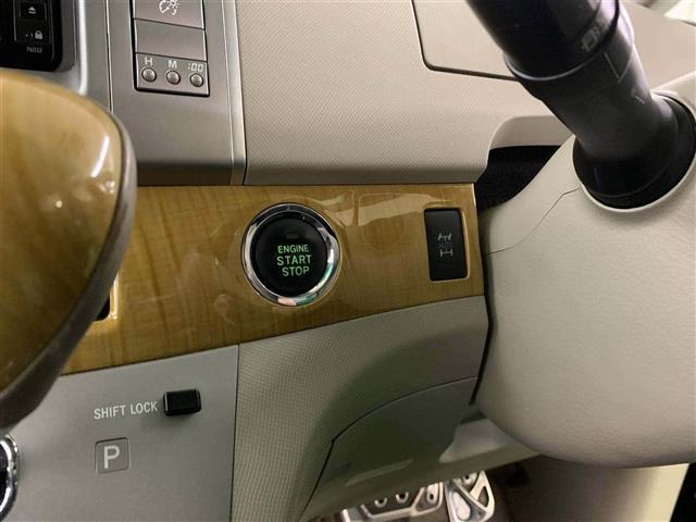 「トヨタ」「エスティマ」「ミニバン・ワンボックス」「北海道」の中古車4