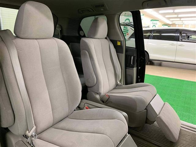 「トヨタ」「エスティマ」「ミニバン・ワンボックス」「北海道」の中古車15