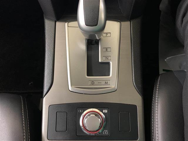 「スバル」「レガシィB4」「セダン」「北海道」の中古車15