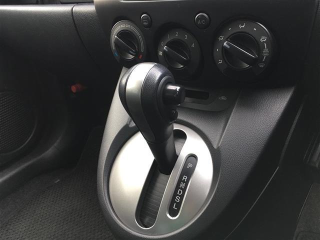「マツダ」「デミオ」「コンパクトカー」「北海道」の中古車18