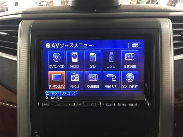 「トヨタ」「アルファード」「ミニバン・ワンボックス」「北海道」の中古車7