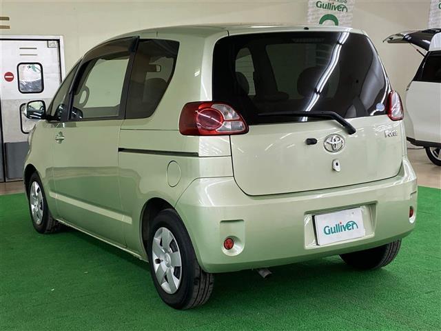 「トヨタ」「ポルテ」「ミニバン・ワンボックス」「北海道」の中古車10