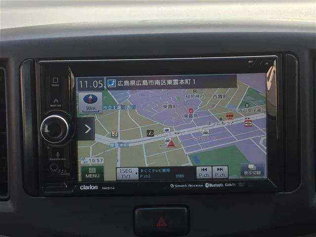 「スバル」「プレオプラス」「軽自動車」「北海道」の中古車5