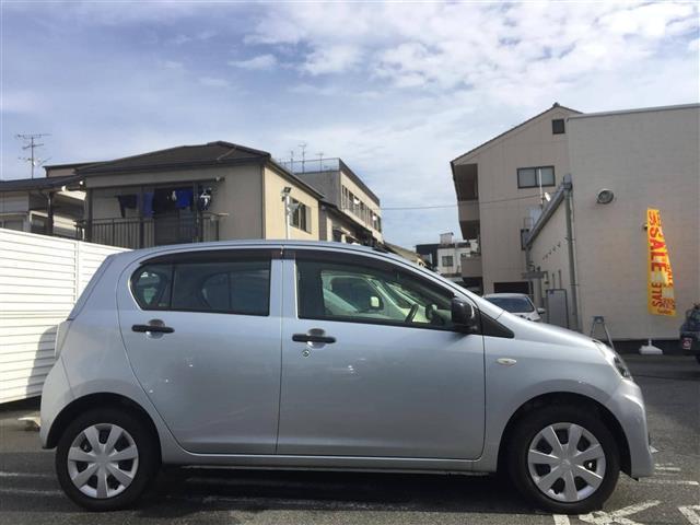 「スバル」「プレオプラス」「軽自動車」「北海道」の中古車8