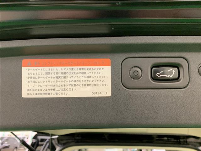 「三菱」「デリカD:5」「ミニバン・ワンボックス」「北海道」の中古車6