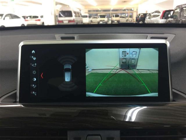 「BMW」「X1」「SUV・クロカン」「北海道」の中古車7