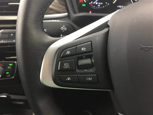 「BMW」「X1」「SUV・クロカン」「北海道」の中古車9