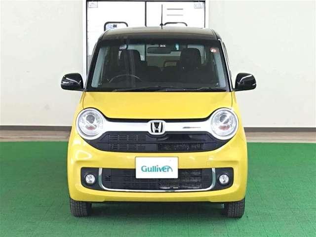 「ホンダ」「N-ONE」「コンパクトカー」「北海道」の中古車4