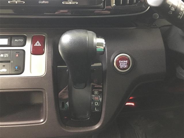 「ホンダ」「N-ONE」「コンパクトカー」「北海道」の中古車17