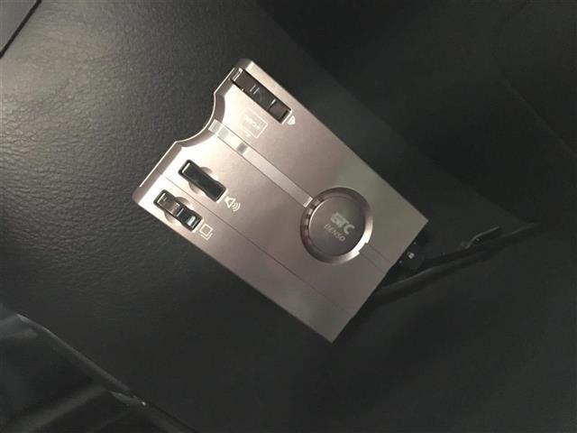 「トヨタ」「アイシス」「ミニバン・ワンボックス」「北海道」の中古車6