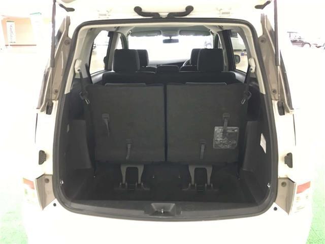 「トヨタ」「アイシス」「ミニバン・ワンボックス」「北海道」の中古車20