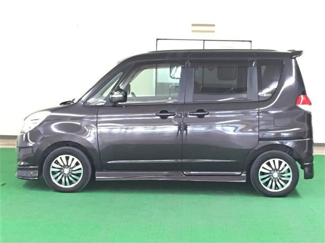 「三菱」「デリカD:2」「ミニバン・ワンボックス」「北海道」の中古車12