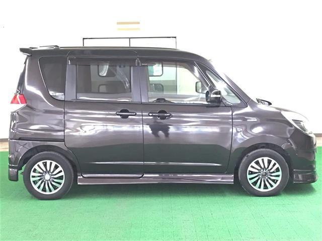 「三菱」「デリカD:2」「ミニバン・ワンボックス」「北海道」の中古車13