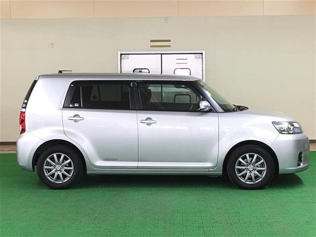 「トヨタ」「カローラルミオン」「ミニバン・ワンボックス」「北海道」の中古車6
