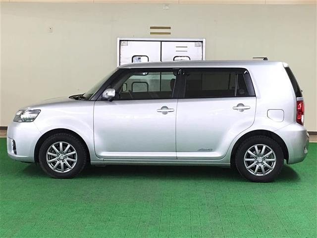 「トヨタ」「カローラルミオン」「ミニバン・ワンボックス」「北海道」の中古車7