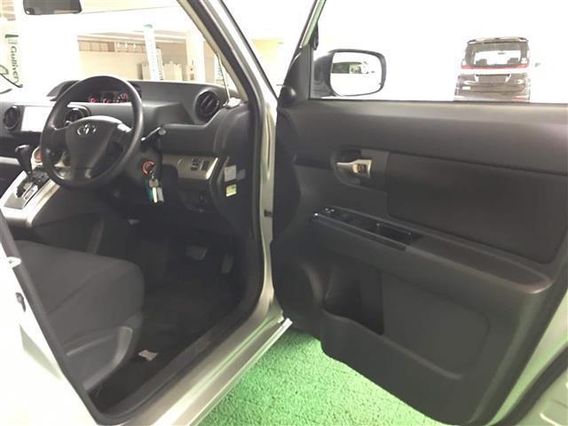 「トヨタ」「カローラルミオン」「ミニバン・ワンボックス」「北海道」の中古車15