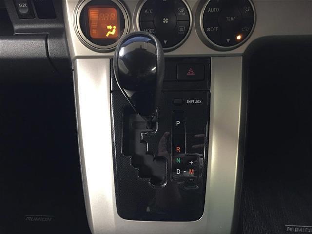 「トヨタ」「カローラルミオン」「ミニバン・ワンボックス」「北海道」の中古車19