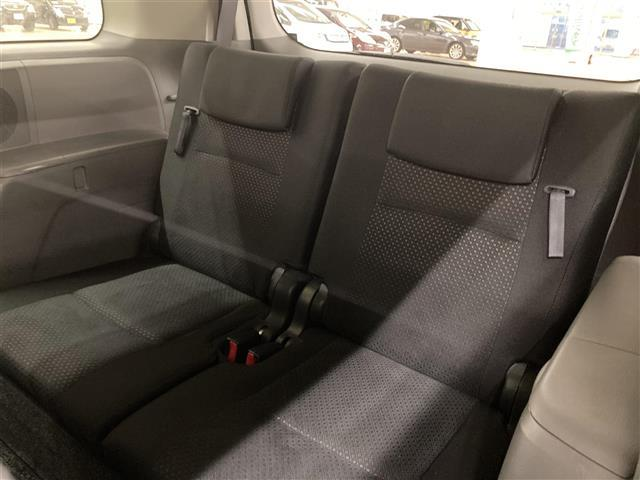「トヨタ」「アイシス」「ミニバン・ワンボックス」「北海道」の中古車18