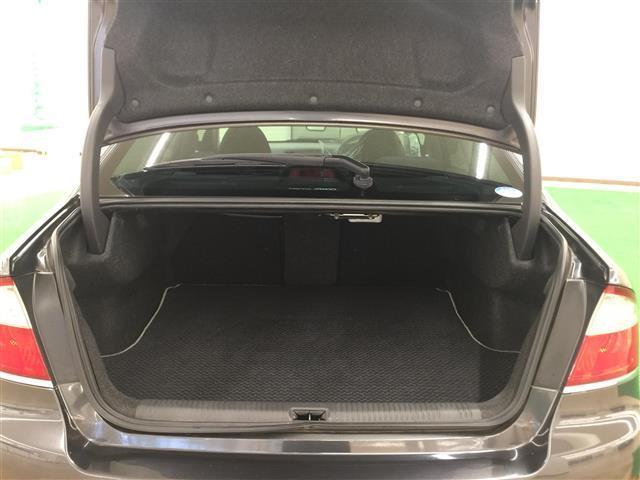 「スバル」「レガシィB4」「セダン」「北海道」の中古車16