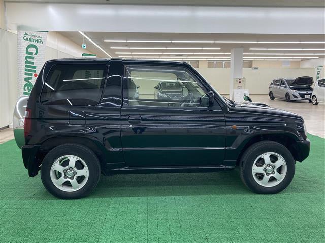 「三菱」「パジェロミニ」「コンパクトカー」「北海道」の中古車20