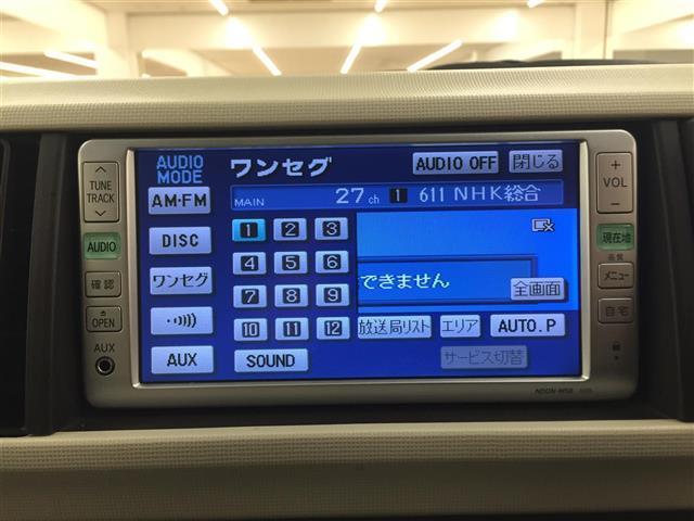 X ユルリ(4枚目)