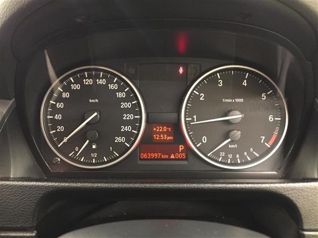 xDrive 20i(19枚目)