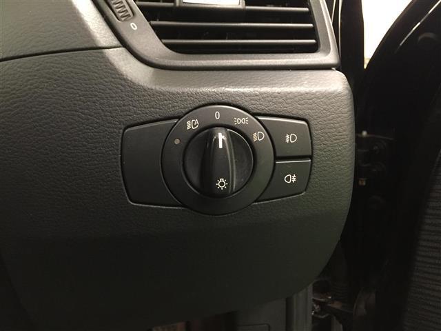 xDrive 20i(20枚目)