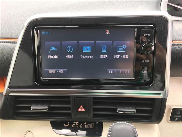G 純正SDナビ 両側電動スライド ドライブレコーダー(11枚目)