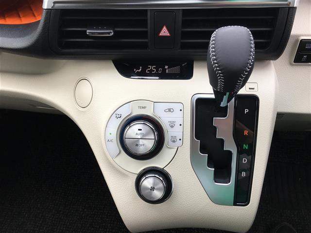 G 純正SDナビ 両側電動スライド ドライブレコーダー(12枚目)