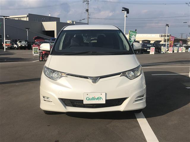 こちらのお車は当店で直接お客様より買取させて頂いたお車で2019年4月ガリバー七尾店!!乗り換え応援キャンペーンセール価格にてご案内中です!!お問い合わせの際は当店に在庫確認をお願いいたします。