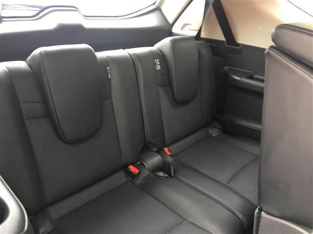 20Xエマージェンシーブレーキ 4WD ワンオーナー ナビ(10枚目)