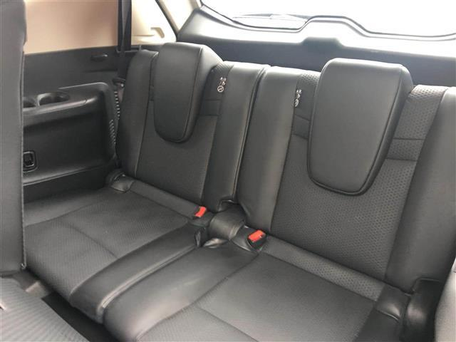 20Xエマージェンシーブレーキ 4WD ワンオーナー ナビ(13枚目)