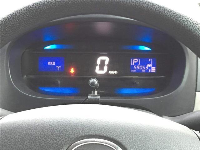 「ダイハツ」「ミライース」「軽自動車」「石川県」の中古車18