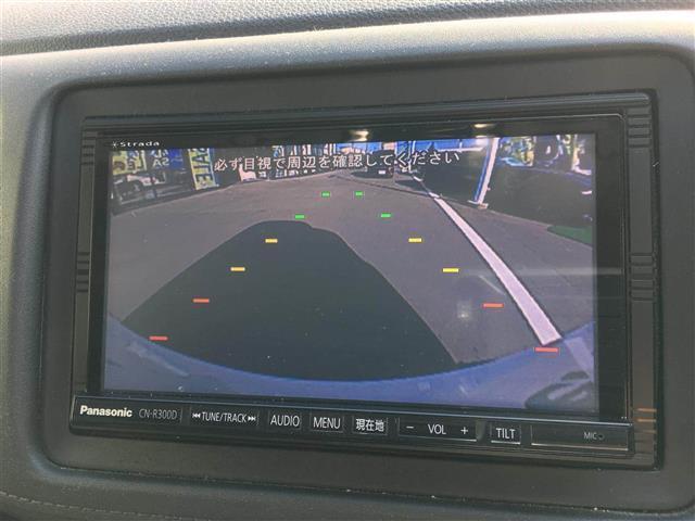 G 社外SDナビ フルセグTV バックカメラ ETC(11枚目)