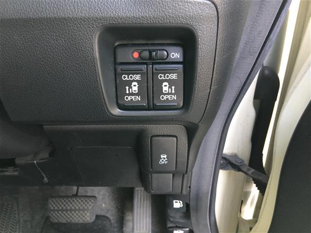 G・ターボパッケージ カスタムGターボパッケージ/HDDナビ/両側PSD/ETC/ドライブレコーダー(10枚目)