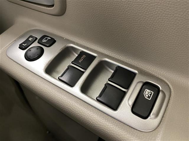 PZターボスペシャル 4WD/SDナビ/フルセグ/Sヒーター/両側PSD(13枚目)