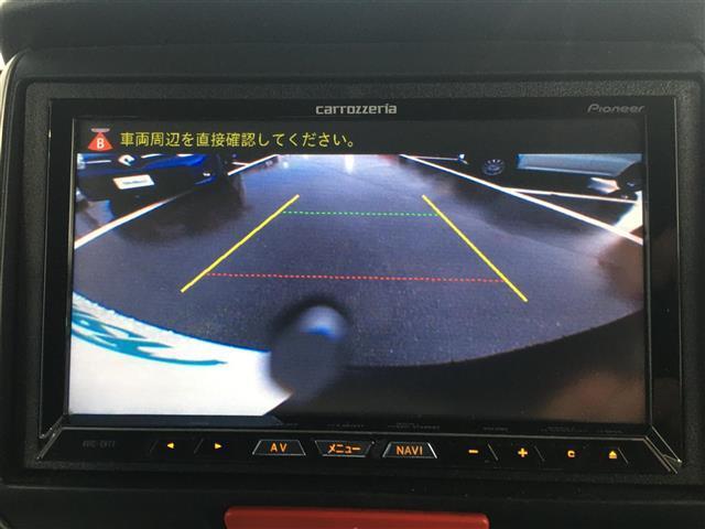 G・Lパッケージ HDDナビ/フルセグ/BT/DVDPSD/Bカメラ(10枚目)